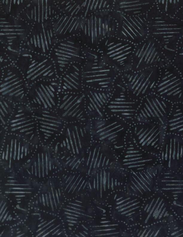 Wilmington Batiks for Wilmington Prints 22136-999