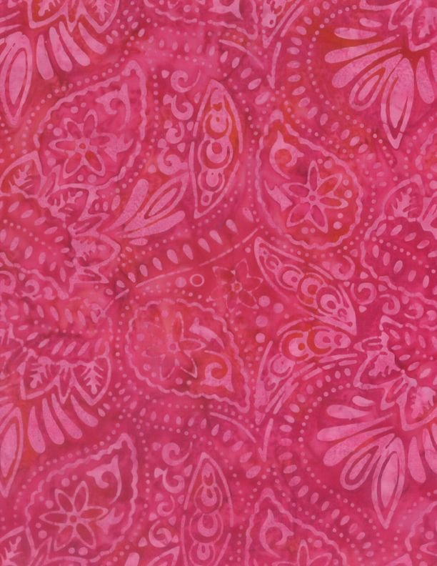 Wilmington Batiks for Wilmington Prints 22143-332