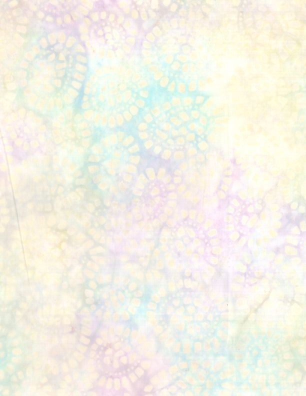 Wilmington Batiks for Wilmington Prints 22144-104