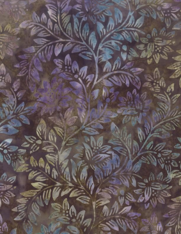 Wilmington Batiks for Wilmington Prints 22148-246