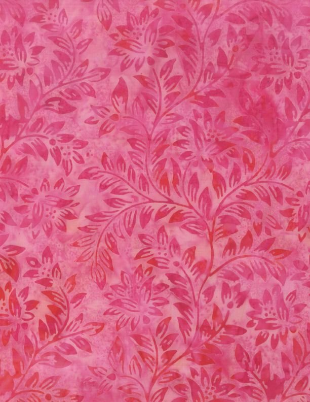 Wilmington Batiks for Wilmington Prints 22148-302