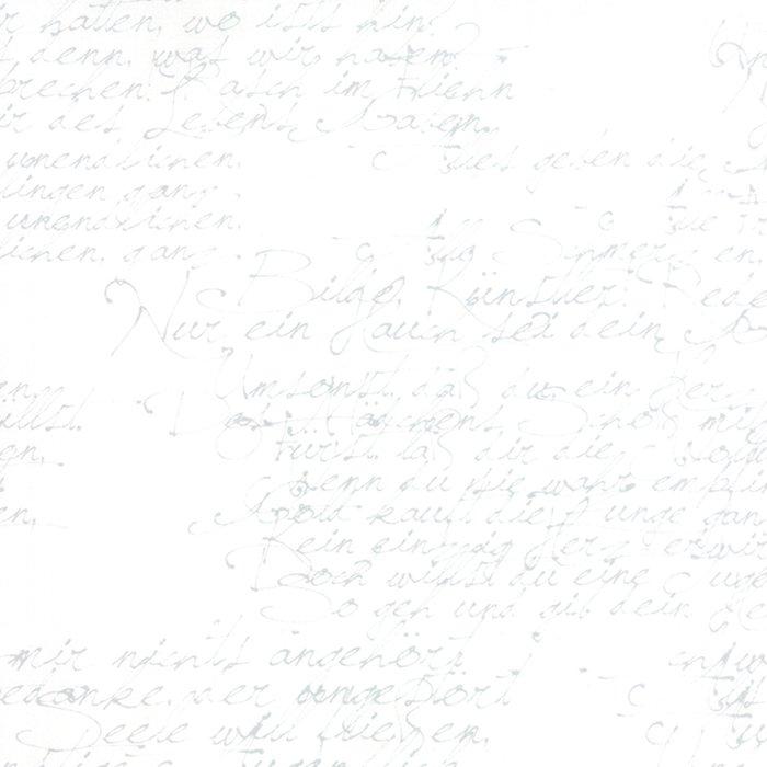 Modern Background Paper by Moda Fabrics 1580-12