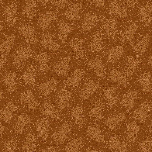 Esther's Heirloom Shirtings 1597-30