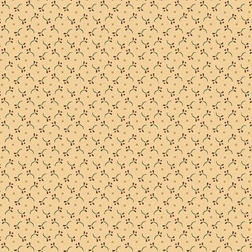 Esther's Heirloom Shirtings 1598-44