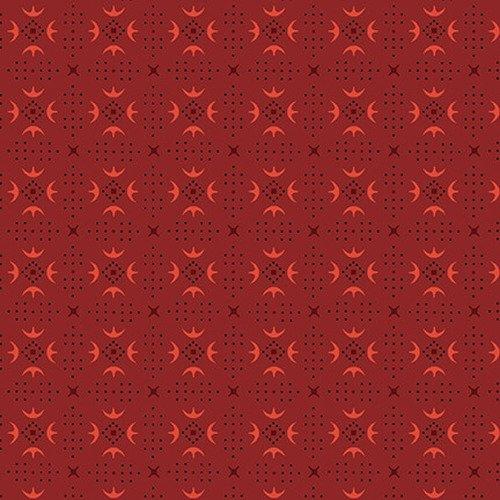Esther's Heirloom Shirtings 1603-88