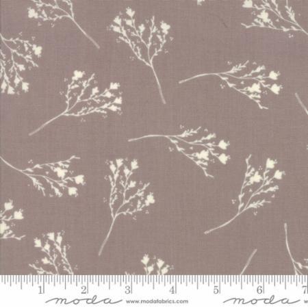 Desert Bloom by Sherri & Chelsi for Moda Fabrics 37522 14