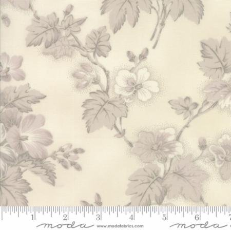 Sweet Blend Prints by Laundry Basket Quilts for Moda 42290-11