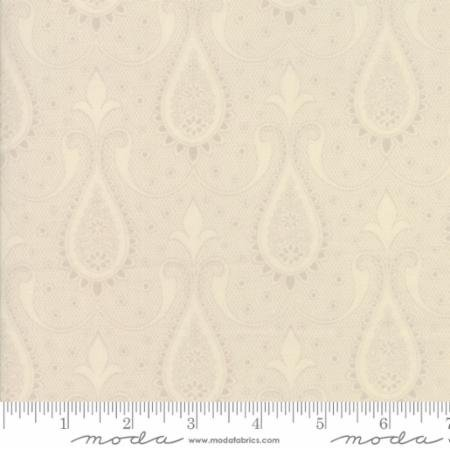 Sweet Blend Prints by Laundry Basket Quilts for Moda 42293-13