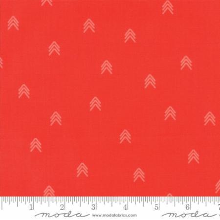 Creekside by Sherri & Chelsi for Moda Fabrics 37536-18