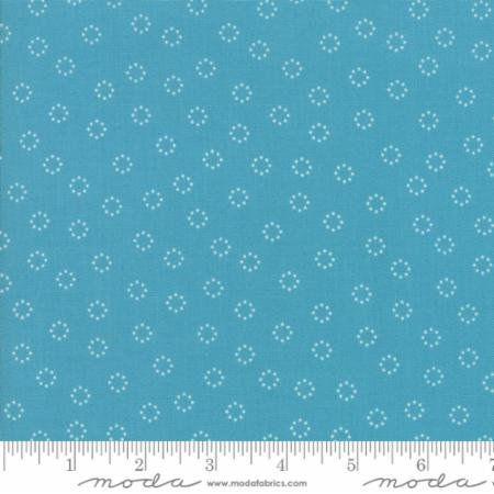Creekside by Sherri & Chelsi for Moda Fabrics 37537-17