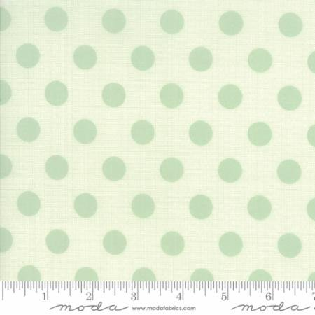 Circulus by Jen Kingwell for Moda Fabrics 18131-14