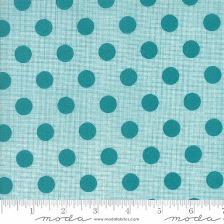 Circulus by Jen Kingwell for Moda Fabrics 18131-16