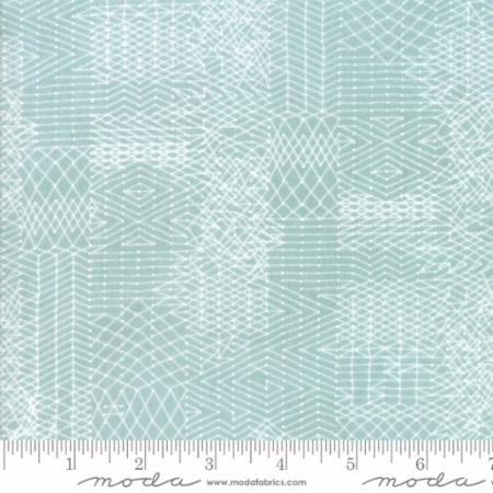 Biscuits Gravy by Basic Grey for Moda Fabrics 30484-16