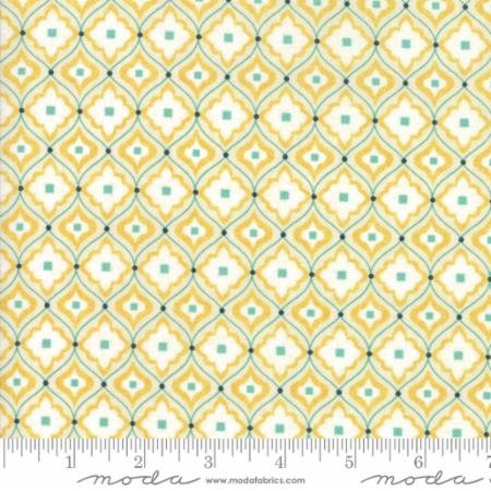 Biscuits Gravy by Basic Grey for Moda Fabrics 30487-14