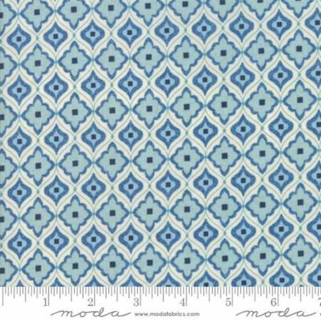 Biscuits Gravy by Basic Grey for Moda Fabrics 30487-15