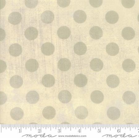 Hits the Spot for Moda Fabrics 30149-36