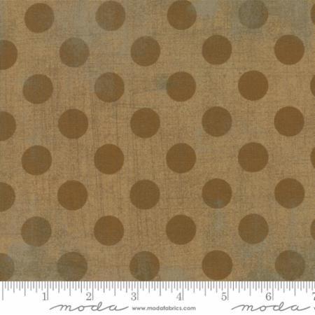 Hits the Spot for Moda Fabrics 30149-44