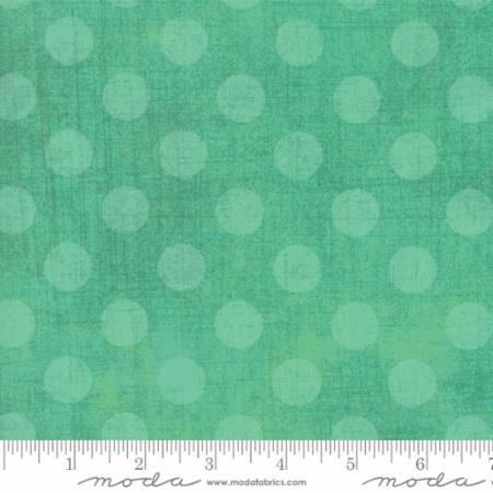 Hits the Spot for Moda Fabrics 30149-61