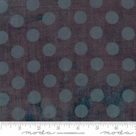 Hits the Spot for Moda Fabrics 30149-66