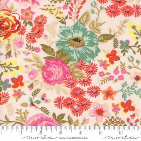 Meraki by BasicGrey for Moda Fabrics 30490-13