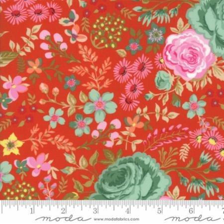 Meraki by BasicGrey for Moda Fabrics 30490-15