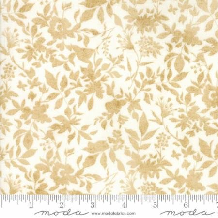 Meraki by BasicGrey for Moda Fabrics 30492-12