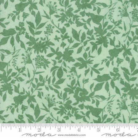 Meraki by BasicGrey for Moda Fabrics 30492-14