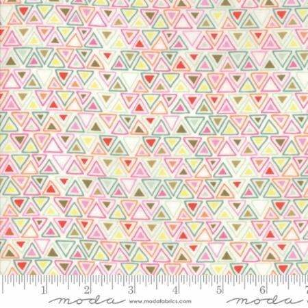 Meraki by BasicGrey for Moda Fabrics 30493-11