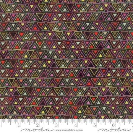 Meraki by BasicGrey for Moda Fabrics 30493-13