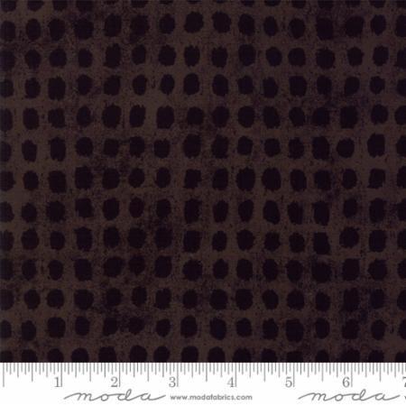 Meraki by BasicGrey for Moda Fabrics 30496-12