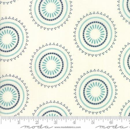 Sunday Supper by Sweetwater for Moda Fabrics 5652-14