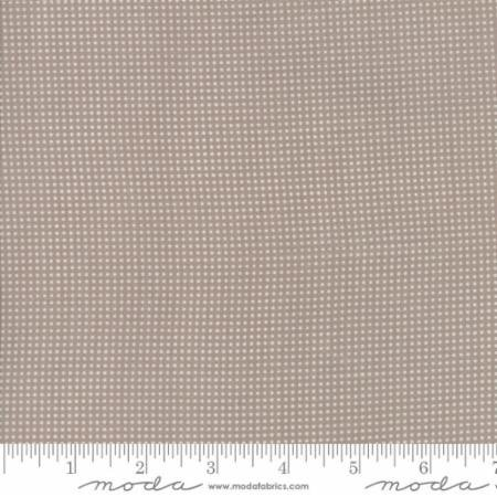 Sunday Supper by Sweetwater for Moda Fabrics 5653-15