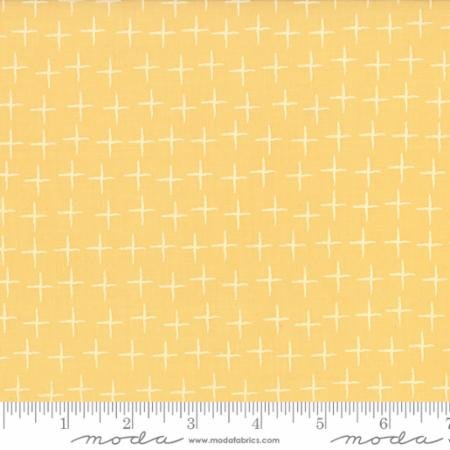 Sunday Supper by Sweetwater for Moda Fabrics 5657-13