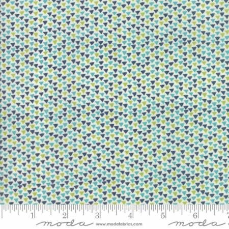 Sunday Supper by Sweetwater for Moda Fabrics 5658-13