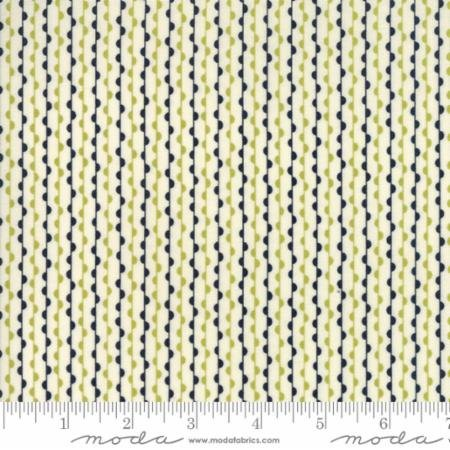 Authentic Etc by Sweetwater for Moda Fabrics 5673-23