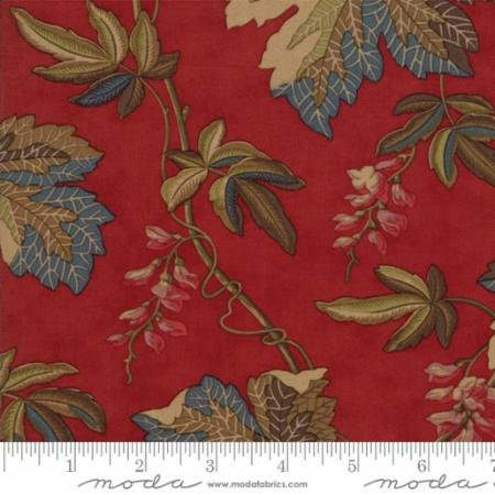 Sycamore by Jan Patek for Moda Fabrics 2200-12