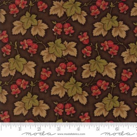 Sycamore by Jan Patek for Moda Fabrics 2201-13
