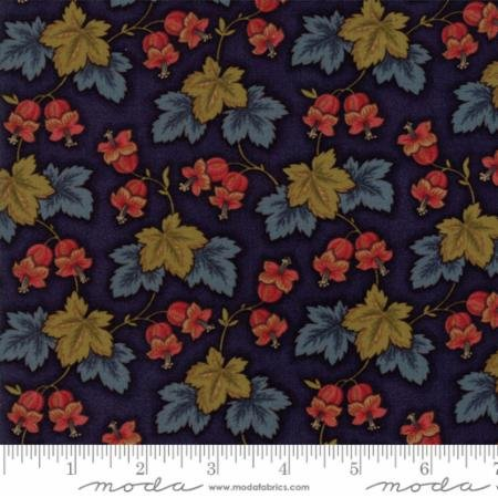 Sycamore by Jan Patek for Moda Fabrics 2201-16