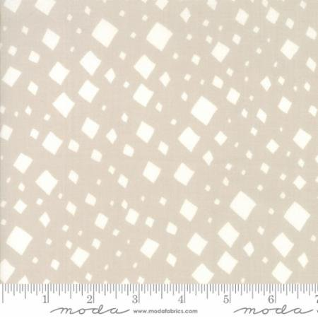 Savannah by Gingiber for Moda Fabrics 48223-13