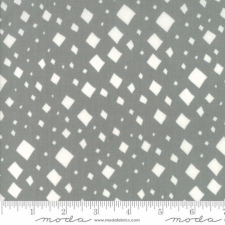 Savannah by Gingiber for Moda Fabrics 48223-14