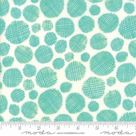 Midnight Garden by One Canoe Two for Moda Fabrics 36024-21