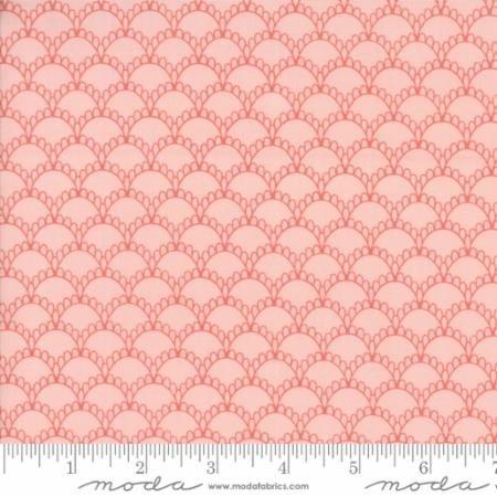 Farmer's Daughter by Lella Boutique for Moda Fabrics 5053-16