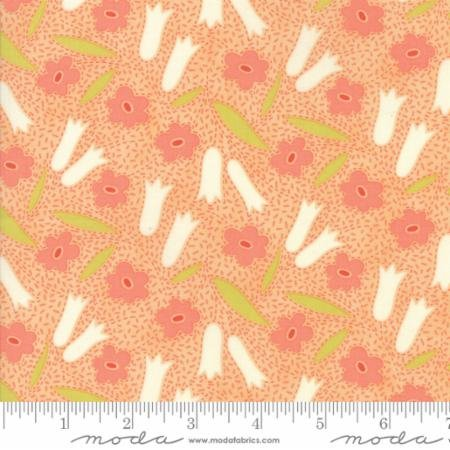 Ella Ollie by Fig Tree Quilts for Moda Fabrics 20301-13