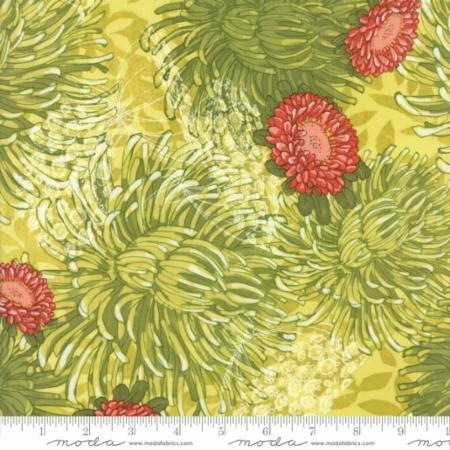 Dear Mum by Robin Pickens for Moda Fabrics 48620-14