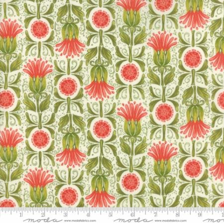 Dear Mum by Robin Pickens for Moda Fabrics 48621-11