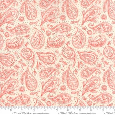 Dear Mum by Robin Pickens for Moda Fabrics 48622-11