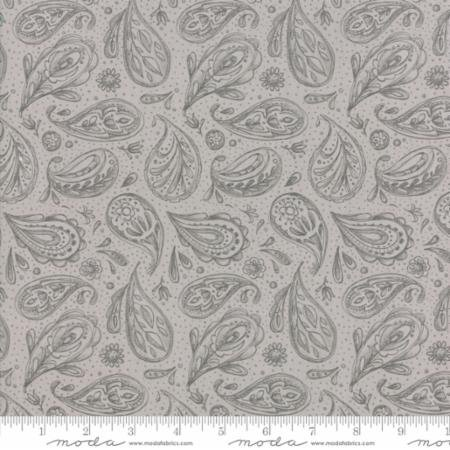 Dear Mum by Robin Pickens for Moda Fabrics 48622-17