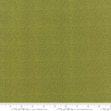 Dear Mum by Robin Pickens for Moda Fabrics 48626-14