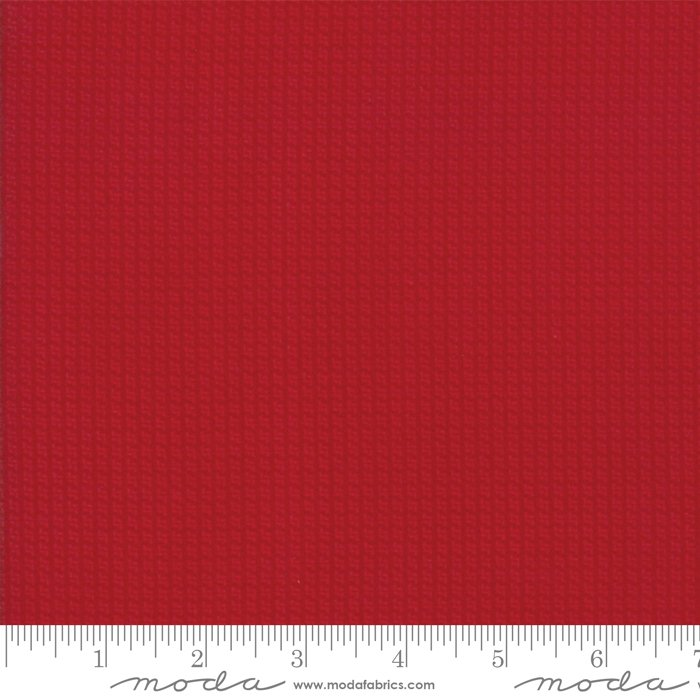 Wool Needle VI Flannel by Moda Fabrics 1250-29F