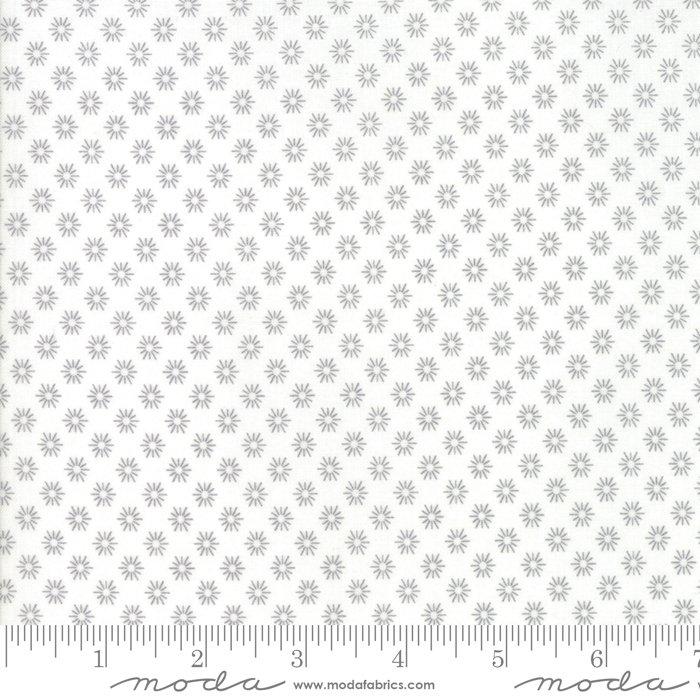 Sunnyside Up by Moda Fabrics 29057-21